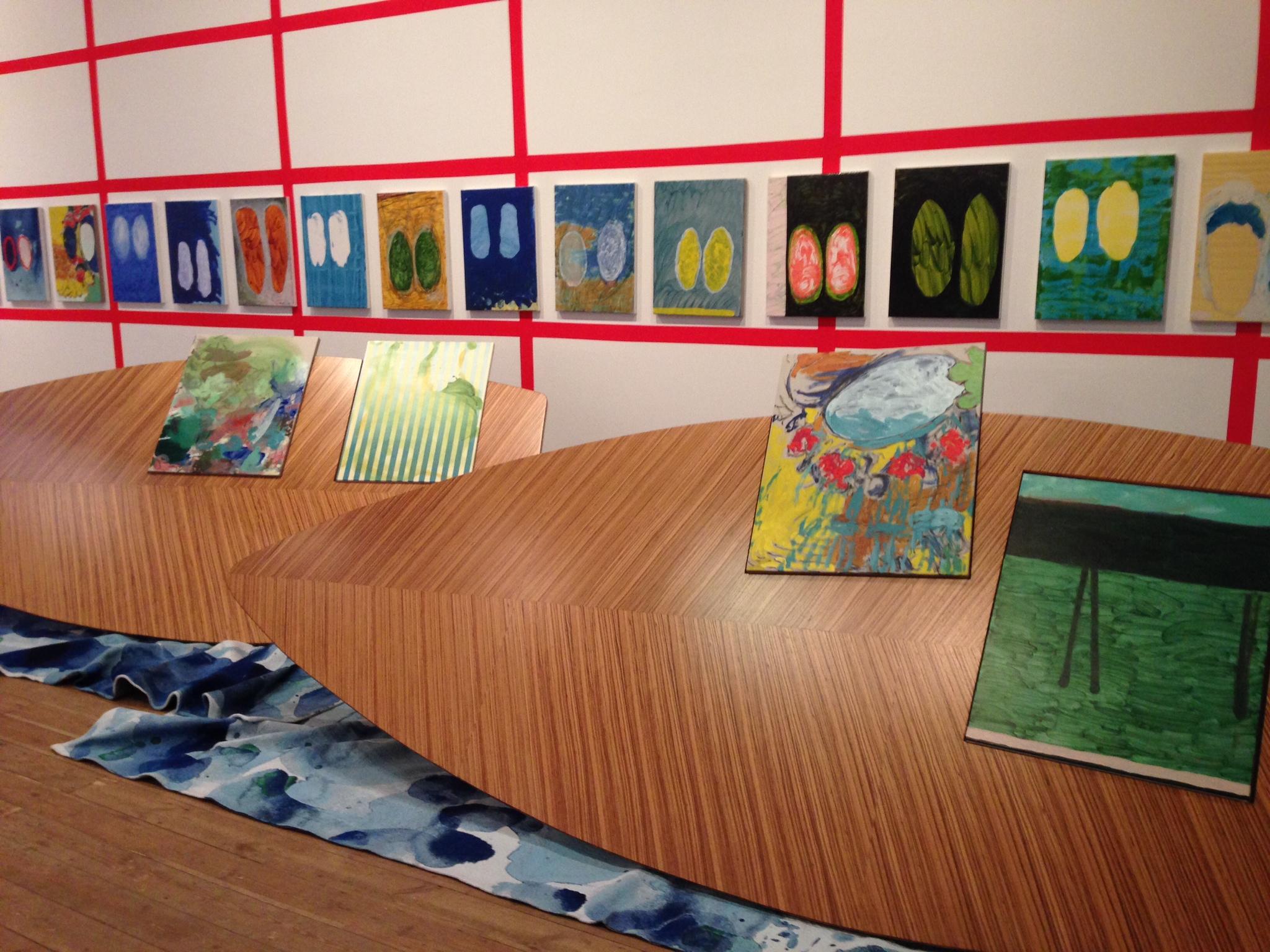 Genial Jane Bartlett Furniture