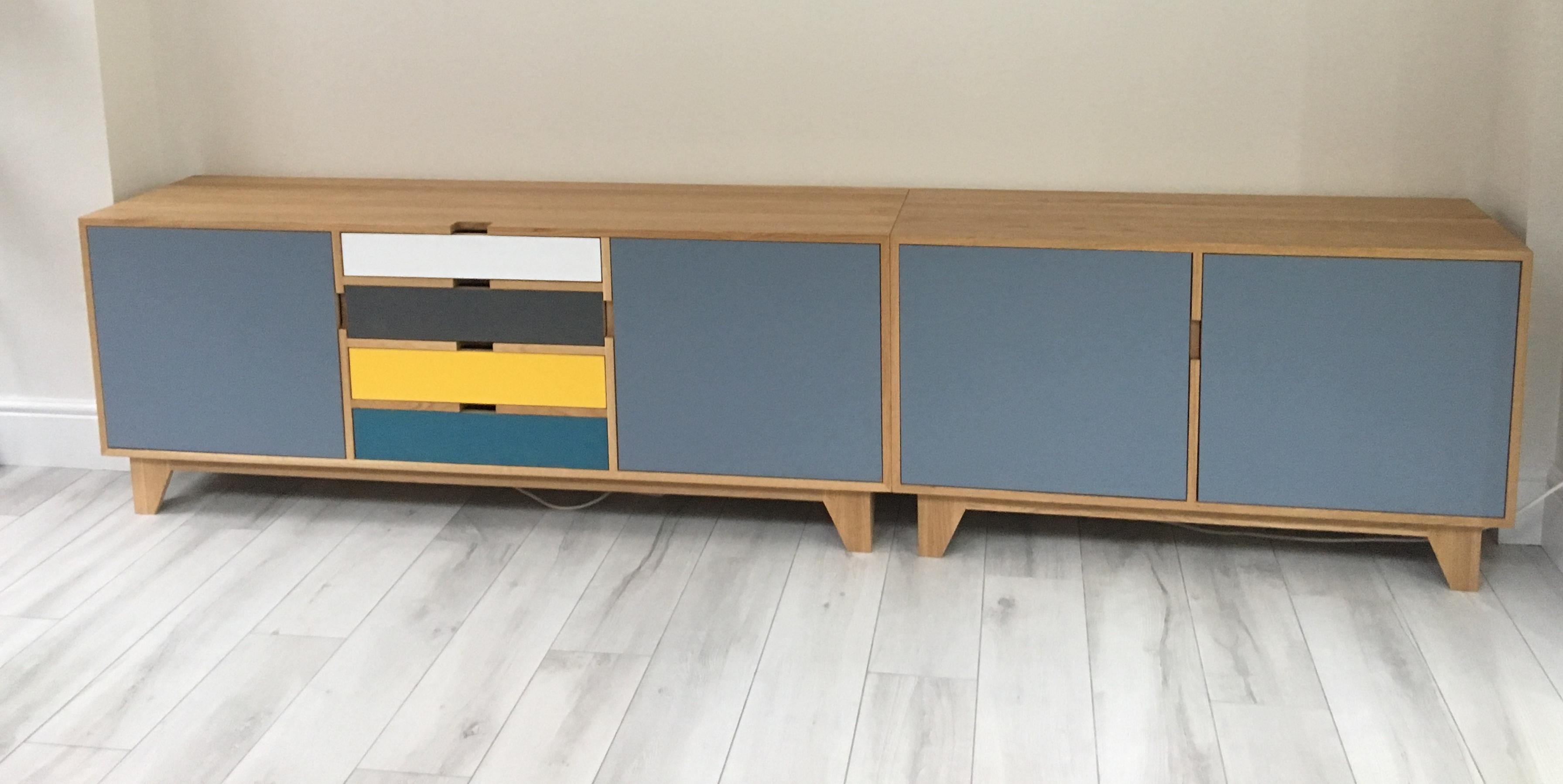 Jane Bartlett Furniture